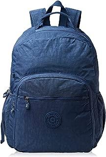Mindesa Fashion Backpack for Women - Blue