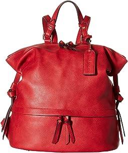 Josah Vegan Backpack