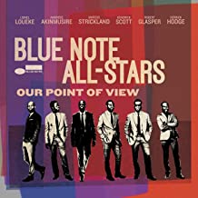 Best our point of view blue note all stars Reviews