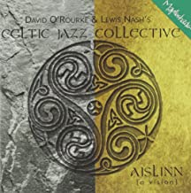 Celtic Jazz Collective
