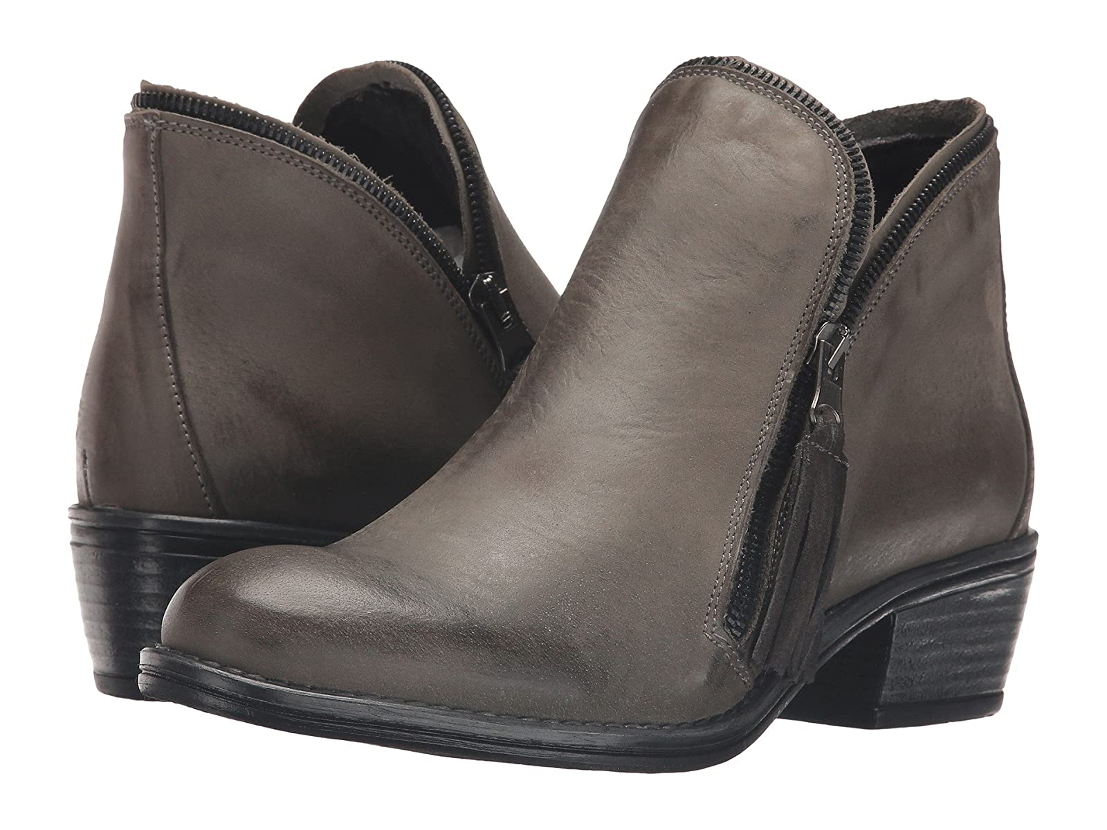 Eric Michael BarcelonaCheap and distinctive eye-catching shoes