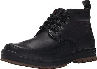 dutch boots