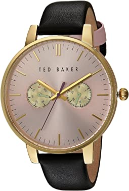 Ted Baker - Dress Sport