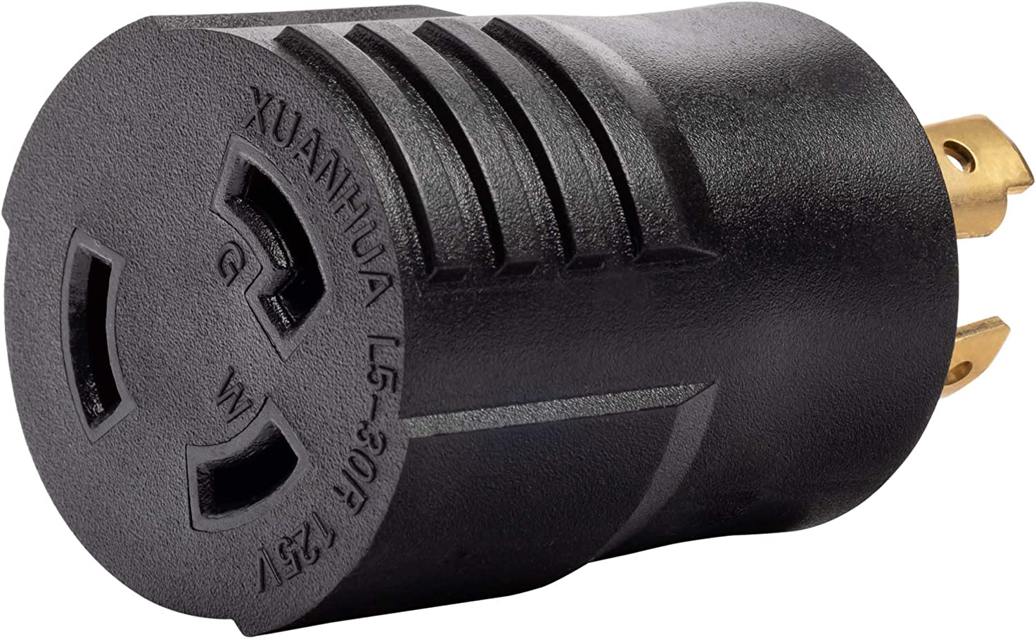 Over item handling Westinghouse Outdoor Power Max 49% OFF Equipment Plug Generator Adapt 30116A