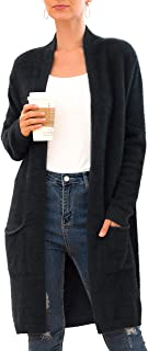 Best womens long casual coats Reviews