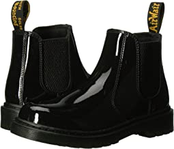 Dr. Martens Kid's Collection - Banzai (Little Kid/Big Kid)