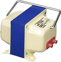 Manumag DMA200 Transformador