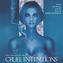Cruel Intentions (Suites And Themes From The Scores Of John Ottman)