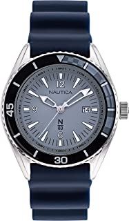 ساعة نوتيكا N83 للرجال اوربان سيرف