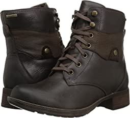 Rockport Copley Waterproof Lace-Up Boot