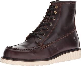 حذاء عمل DAWSON WEDGE الرجالي من FRYE