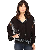 Free People - Eden Top