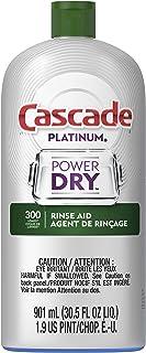 CASCADE Platinum 30.5 fl oz