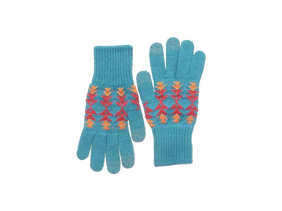 Pendleton - Pendleton Texting Gloves