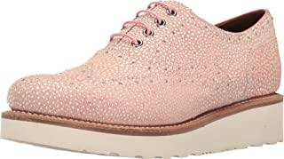 Best grenson shoes womens Reviews