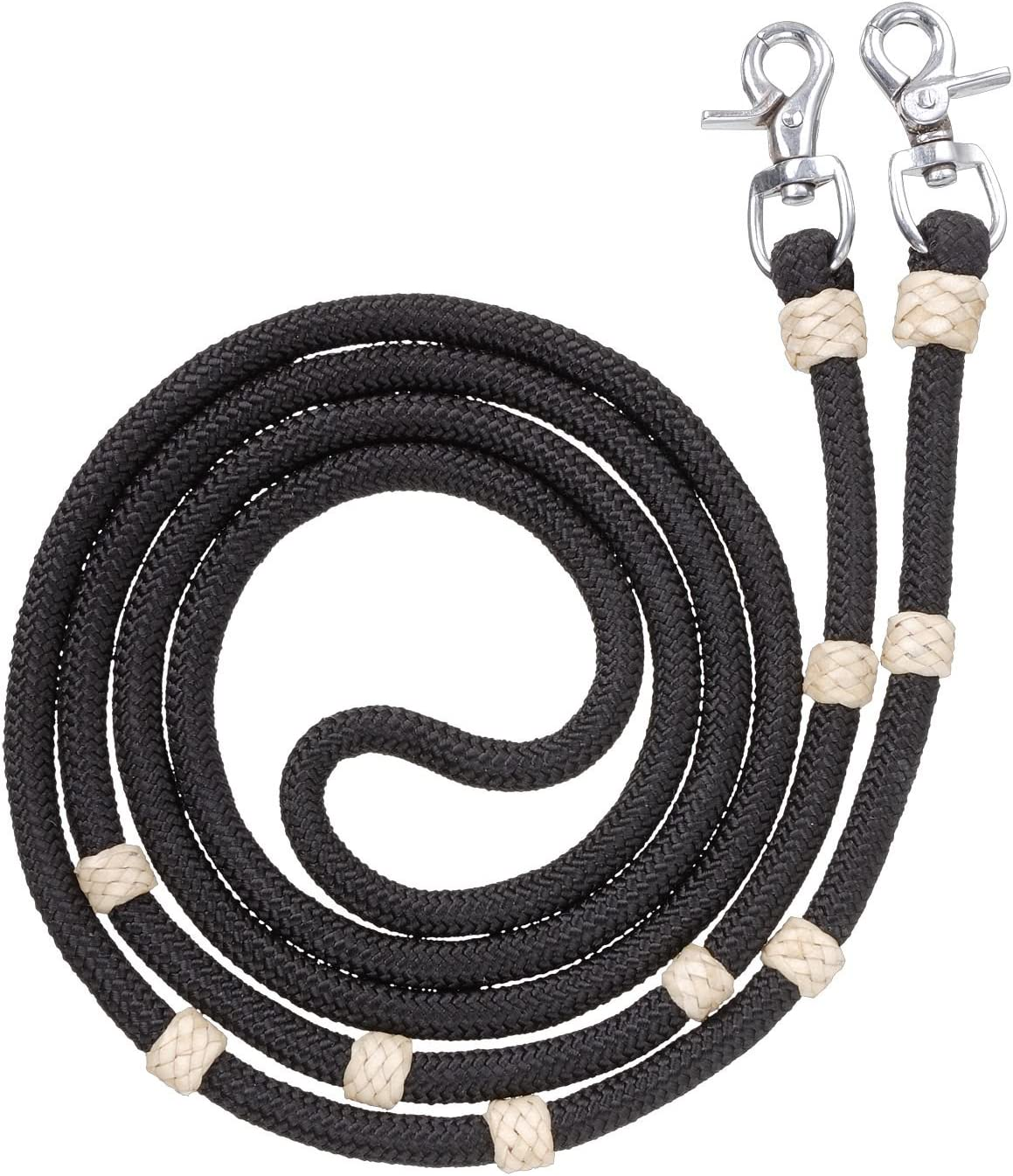 Tough 1 Ranking Ranking integrated 1st place integrated 1st place Royal King Braided Contest Reins Roping