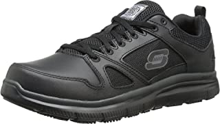 Skechers Work Flex - Advantage