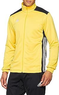 adidas Australia Men's Regista 18 Polyester Jacket
