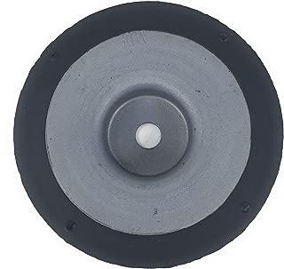 Stens 240-398 Drive Disc