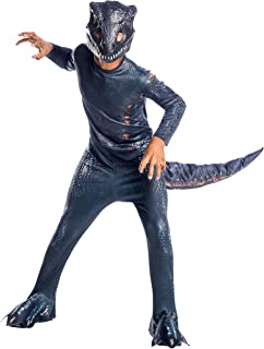 Rubie's Jurassic World: Fallen Kingdom Indoraptor Child's Costume