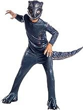 Rubie's Jurassic World: Fallen Kingdom Indoraptor Child's Costume