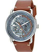 Fossil - The Commuter Automat ME3142