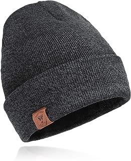 Best warm knit hat Reviews