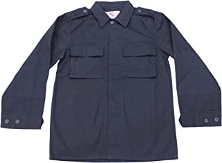 BDU Shirts