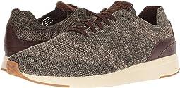 Grandpro Stitchlite Running Sneaker