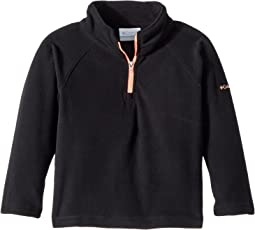 Glacial™ Fleece Half Zip (Toddler)