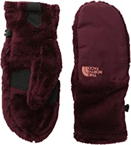 Denali Thermal Mitt