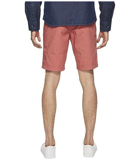 Shorts D1 Dusty Fit Slim Cedar Dockers 7RTqtxZ7w