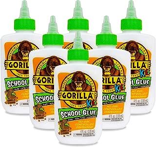 kookaburra school supplies