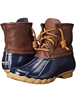 Girls Sperry Boots + FREE SHIPPING