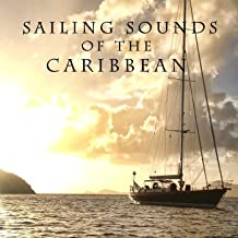 Best sailing sounds mp3 Reviews