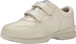 Propet Men's Life Walker Strap Sneaker