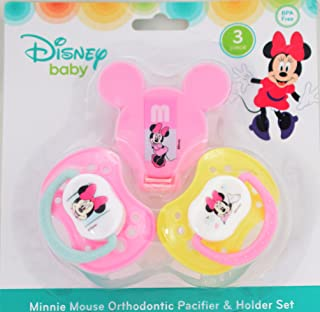 Amazon.com: $50 to $100 - Pacifiers / Pacifiers, Teethers ...