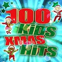 Rockin' Around the Christmas Tree (Originally Performed by Mel Smith & Kim Wilde) [Karaoke Version]