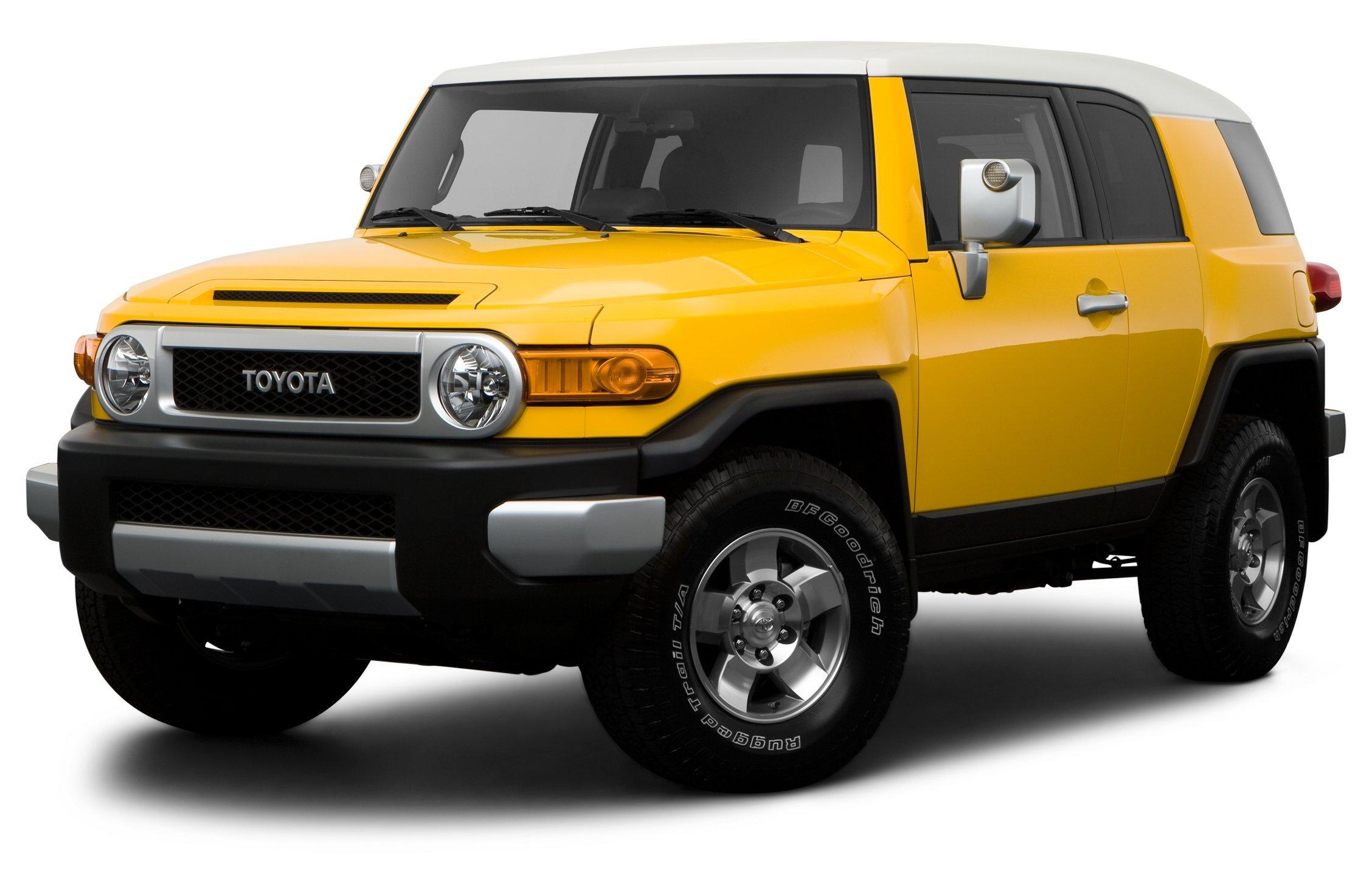 Amazon Com 2009 Toyota Rav4 Reviews Images And Specs