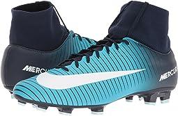 Nike - Mercurial Victory VI Dynamic Fit FG