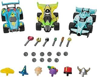 Rocket League Custom Mega Pack 1
