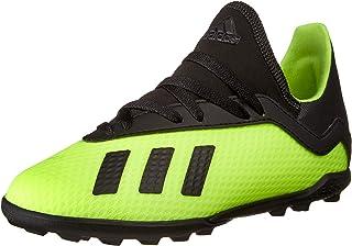 X Tango 18.3 TF J, Zapatillas de fútbol Sala para Niños