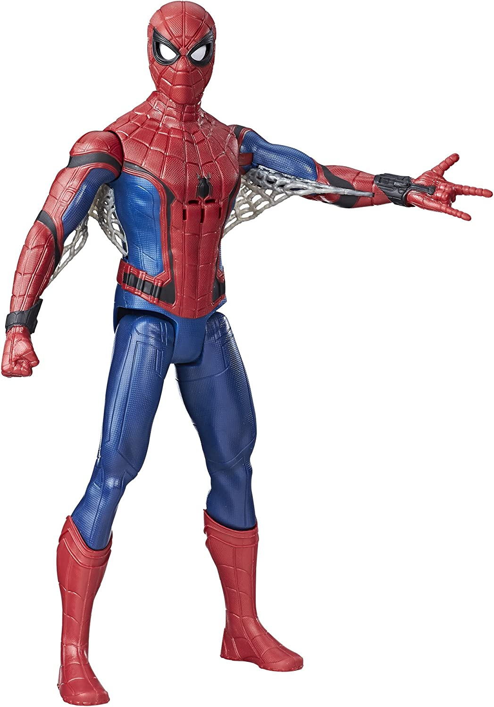 mejor oferta Spider-Man  Homecoming Ojo FX electrónico, 30,5cm 30,5cm 30,5cm  mejor calidad mejor precio