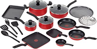 Best t fal easy care 12 piece Reviews
