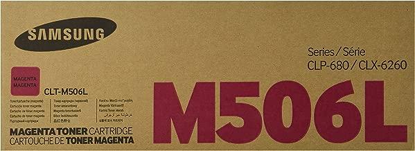 samsung clx 6260 toner original