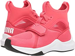 Puma Kids - Phenom (Little Kid)