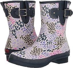 Tillie Mid Rain Boots