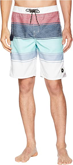 All Time Boardshorts