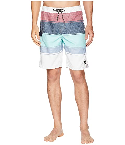 Time Rip Curl Teal All Boardshorts rqYrFwEnB