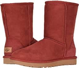 1cdf1219d7f Women's UGG Boots + FREE SHIPPING | Shoes | Zappos.com